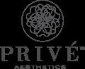 prive-aesthetics-logo